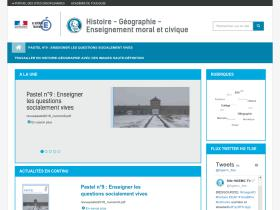 histoire-geographie.ac-toulouse.fr