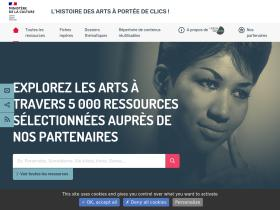 histoiredesarts.culture.fr