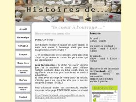histoiresde.ch