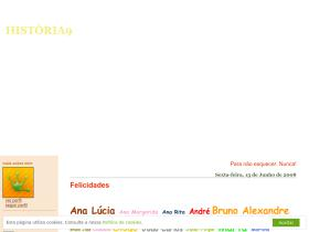 historia9.blogs.sapo.pt