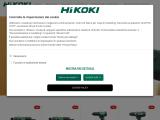 hitachi-powertools.it
