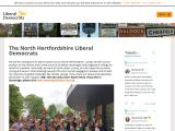 hitch-harp-libdems.org.uk