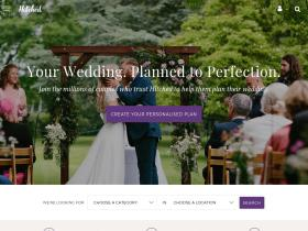 hitched.ca