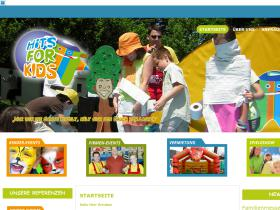 hits-for-kids.at