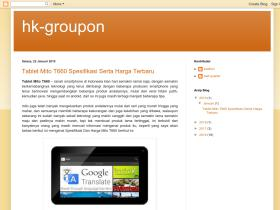 hk-groupon.blogspot.com