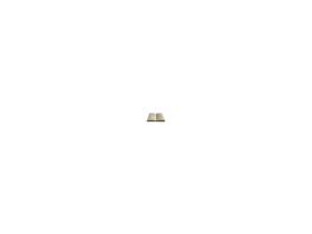 hkmcollege.org