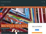 hlloydcycles.com