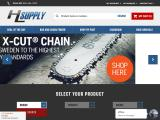 hlsproparts.com