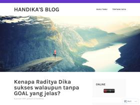 hndika.wordpress.com