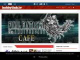 hobbylink.tv