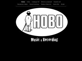 hobomusic.it