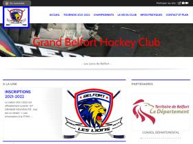 hockey-belfort.fr