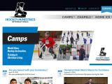 hockeyministries.org