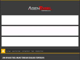 hodgesresources.com.au