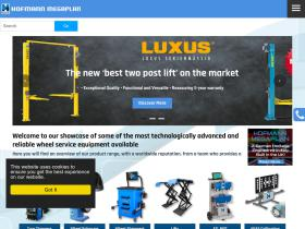 hofmann-megaplan.co.uk