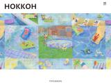 hokkoh-japan.co.jp