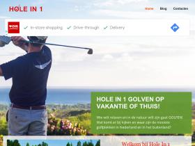 hole-in1.nl