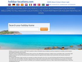 holiday-locations.com