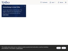 holiday-rentals.co.uk