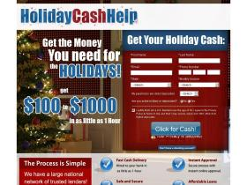 holidaycash--help.com