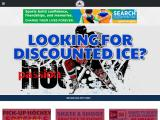 holidayrinks.com