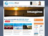 holidaysdirect.com.au