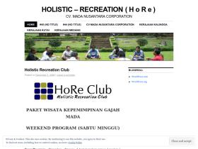 holisticrecreation.files.wordpress.com