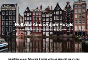 holland-amsterdam-hotels.com