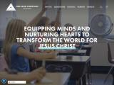hollandchristian.org