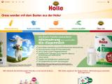 holle.ch
