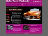 holleycarbs.com.au