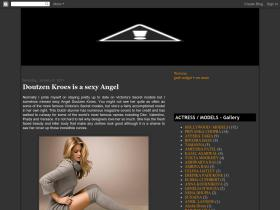 hollywood-and-bollywood.blogspot.com