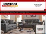 hollywoodhomefurniture.com