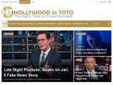 hollywoodintoto.com