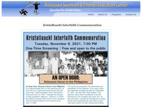 holocausteducation.org
