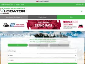 holtontractors.co.uk