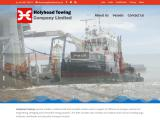 holyheadtowing.co.uk