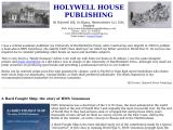 holywellhousepublishing.co.uk