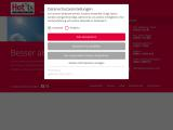 holzpellets.com