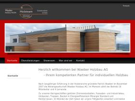 holzteam.ch