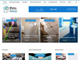 home-and-pets.co.uk