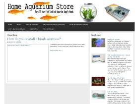 home-aquarium-store.co.uk