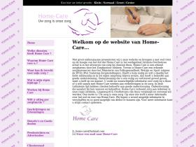 home-care.nl