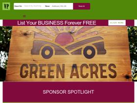 home-coupons.com
