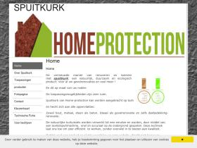 home-protection.be