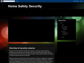 home-safety-security.blogspot.com