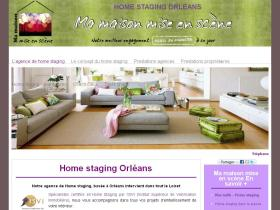 home-staging-orleans.com