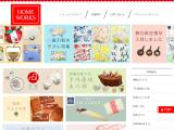 home-works.co.jp