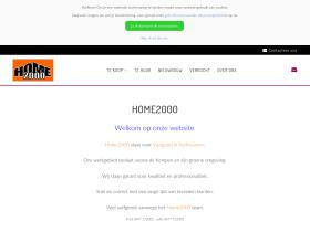home2000.be