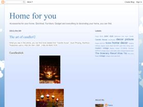 home4you-blog.blogspot.com